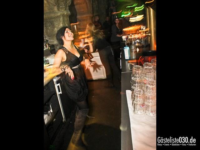 https://www.gaesteliste030.de/Partyfoto #108 Adagio Berlin vom 09.11.2012