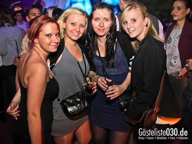 https://www.gaesteliste030.de/Partyfoto #83 Adagio Berlin vom 09.11.2012