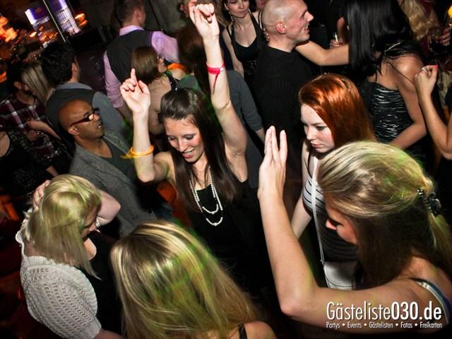 https://www.gaesteliste030.de/Partyfoto #27 Adagio Berlin vom 09.11.2012
