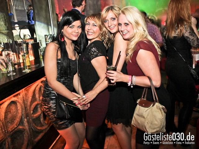 https://www.gaesteliste030.de/Partyfoto #11 Adagio Berlin vom 09.11.2012