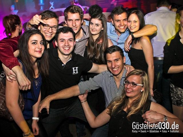 https://www.gaesteliste030.de/Partyfoto #92 Adagio Berlin vom 09.11.2012