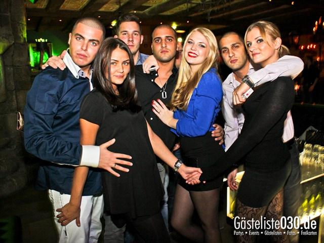 https://www.gaesteliste030.de/Partyfoto #24 Adagio Berlin vom 09.11.2012