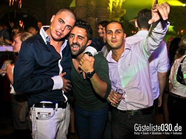 https://www.gaesteliste030.de/Partyfoto #100 Adagio Berlin vom 09.11.2012