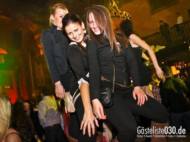 https://www.gaesteliste030.de/Partyfoto #88 Adagio Berlin vom 09.11.2012