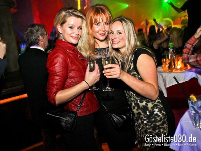 https://www.gaesteliste030.de/Partyfoto #17 Adagio Berlin vom 09.11.2012