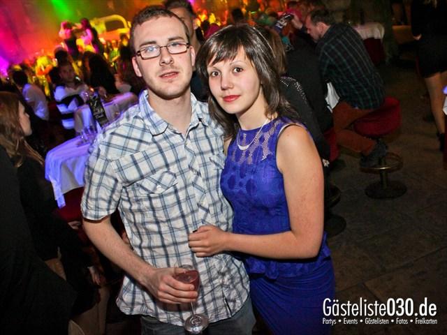 https://www.gaesteliste030.de/Partyfoto #22 Adagio Berlin vom 09.11.2012