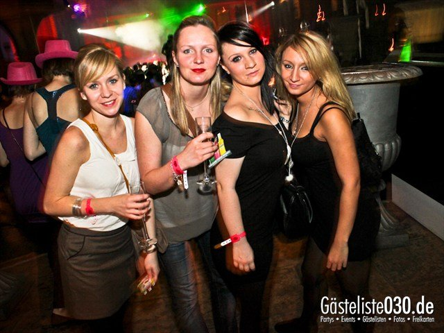 https://www.gaesteliste030.de/Partyfoto #39 Adagio Berlin vom 09.11.2012
