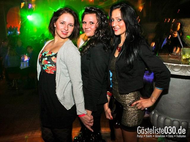 https://www.gaesteliste030.de/Partyfoto #21 Adagio Berlin vom 09.11.2012