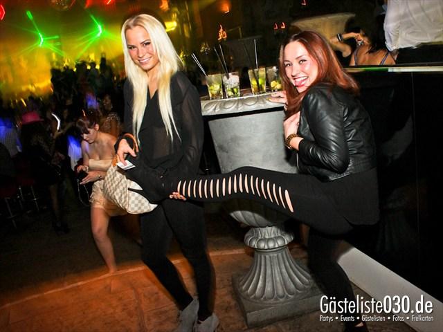 https://www.gaesteliste030.de/Partyfoto #20 Adagio Berlin vom 09.11.2012