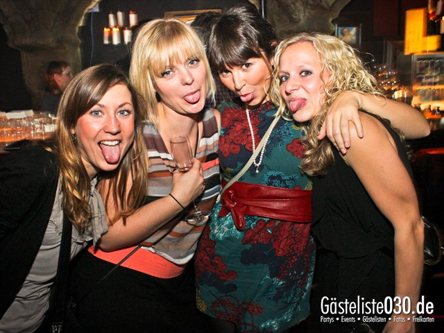 https://www.gaesteliste030.de/Partyfoto #63 Adagio Berlin vom 09.11.2012