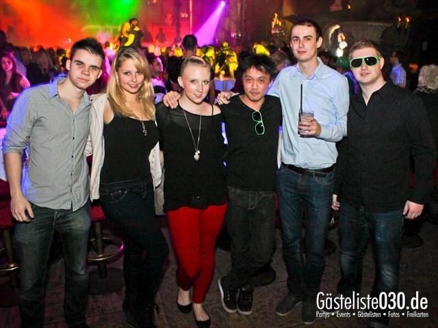 https://www.gaesteliste030.de/Partyfoto #26 Adagio Berlin vom 09.11.2012