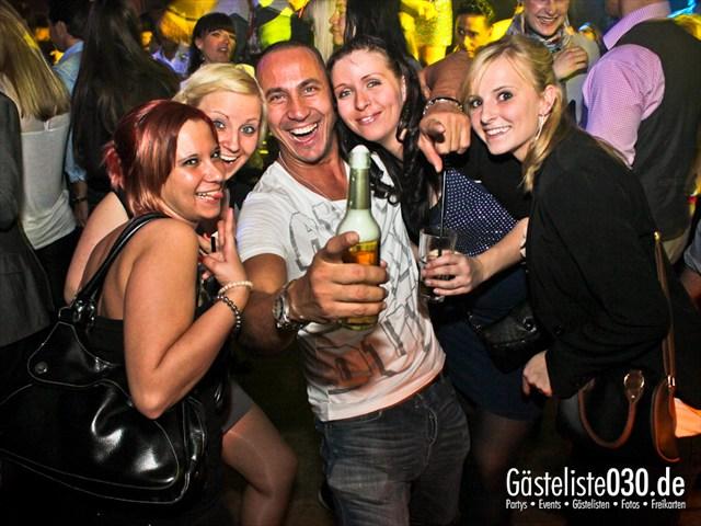 https://www.gaesteliste030.de/Partyfoto #84 Adagio Berlin vom 09.11.2012