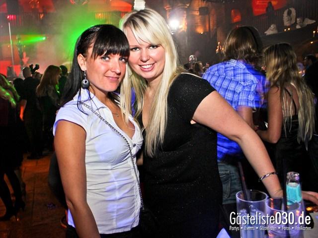 https://www.gaesteliste030.de/Partyfoto #41 Adagio Berlin vom 09.11.2012