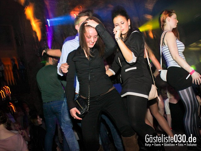 https://www.gaesteliste030.de/Partyfoto #107 Adagio Berlin vom 09.11.2012