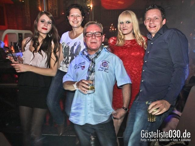 https://www.gaesteliste030.de/Partyfoto #80 Adagio Berlin vom 09.11.2012