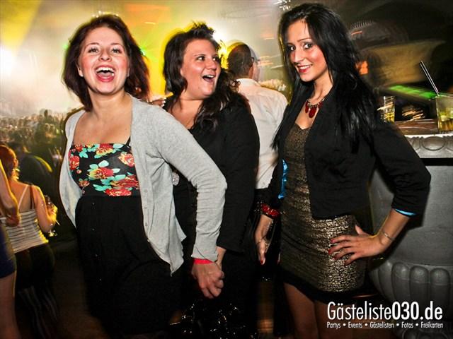 https://www.gaesteliste030.de/Partyfoto #71 Adagio Berlin vom 09.11.2012