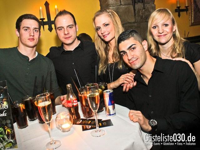https://www.gaesteliste030.de/Partyfoto #73 Adagio Berlin vom 09.11.2012