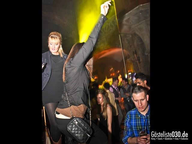 https://www.gaesteliste030.de/Partyfoto #98 Adagio Berlin vom 09.11.2012