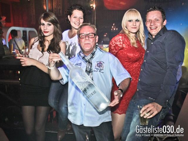 https://www.gaesteliste030.de/Partyfoto #46 Adagio Berlin vom 09.11.2012
