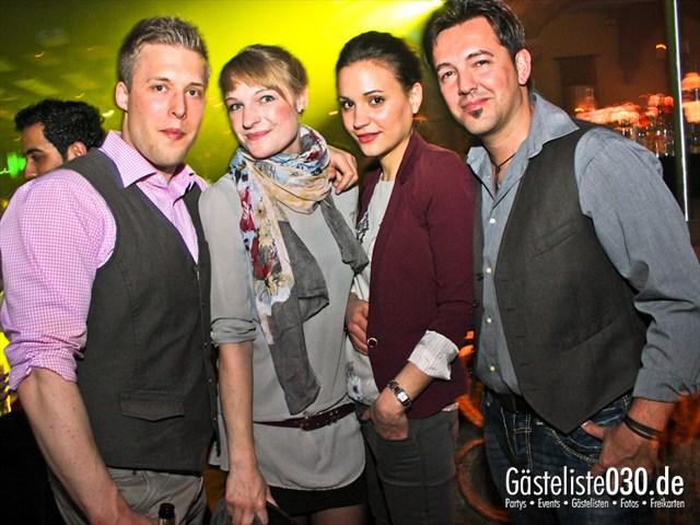 https://www.gaesteliste030.de/Partyfoto #85 Adagio Berlin vom 09.11.2012