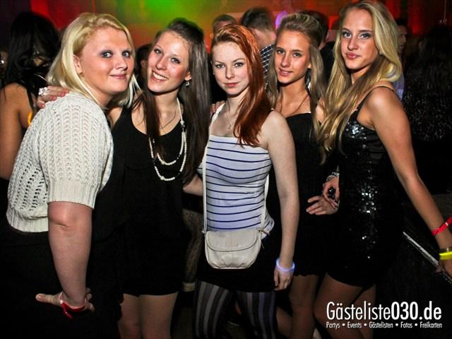 https://www.gaesteliste030.de/Partyfoto #48 Adagio Berlin vom 09.11.2012