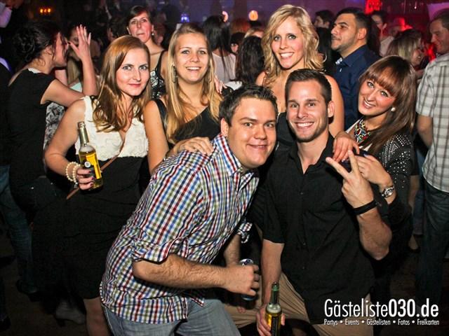 https://www.gaesteliste030.de/Partyfoto #69 Adagio Berlin vom 09.11.2012