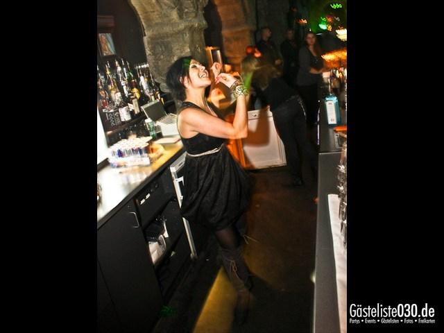 https://www.gaesteliste030.de/Partyfoto #31 Adagio Berlin vom 09.11.2012