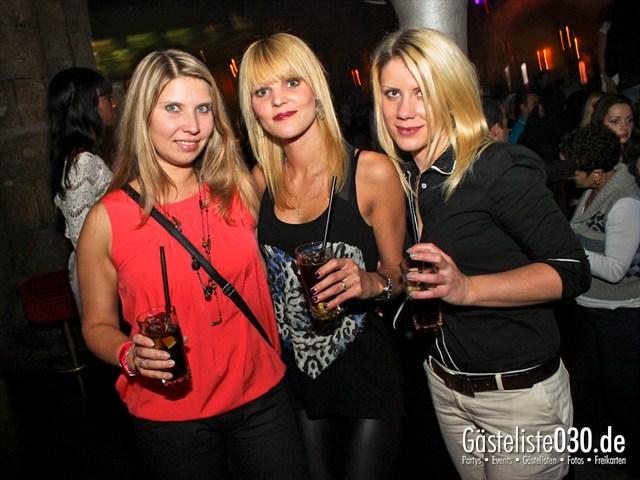 https://www.gaesteliste030.de/Partyfoto #68 Adagio Berlin vom 09.11.2012