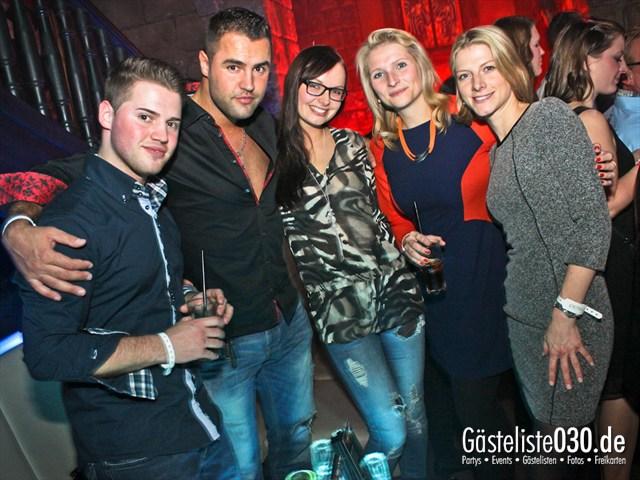 https://www.gaesteliste030.de/Partyfoto #78 Adagio Berlin vom 09.11.2012