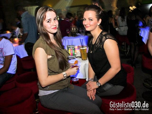 https://www.gaesteliste030.de/Partyfoto #10 Adagio Berlin vom 09.11.2012