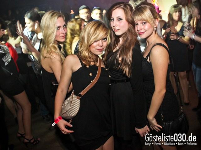 https://www.gaesteliste030.de/Partyfoto #62 Adagio Berlin vom 09.11.2012