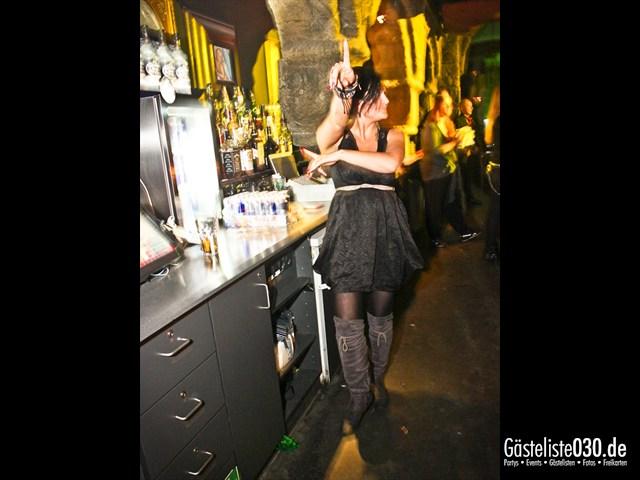 https://www.gaesteliste030.de/Partyfoto #14 Adagio Berlin vom 09.11.2012