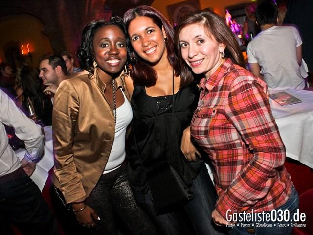 https://www.gaesteliste030.de/Partyfoto #34 Adagio Berlin vom 09.11.2012