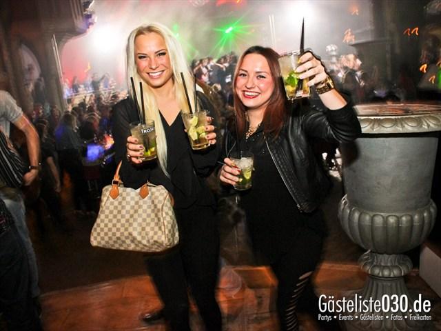 https://www.gaesteliste030.de/Partyfoto #104 Adagio Berlin vom 09.11.2012