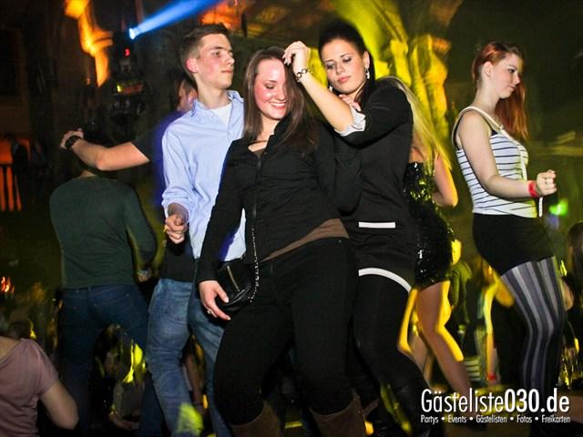 https://www.gaesteliste030.de/Partyfoto #93 Adagio Berlin vom 09.11.2012