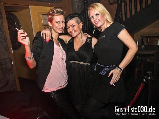 https://www.gaesteliste030.de/Partyfoto #3 Adagio Berlin vom 09.11.2012