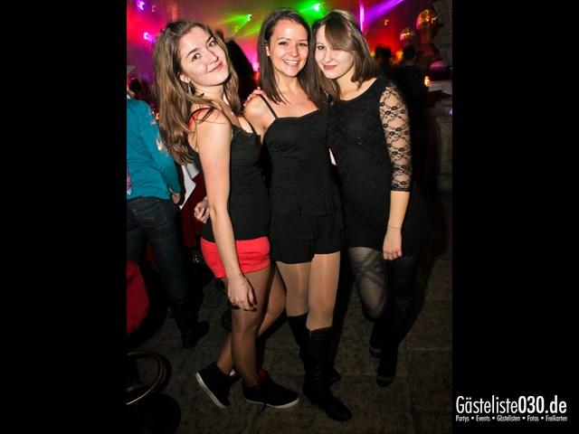 https://www.gaesteliste030.de/Partyfoto #7 Adagio Berlin vom 09.11.2012