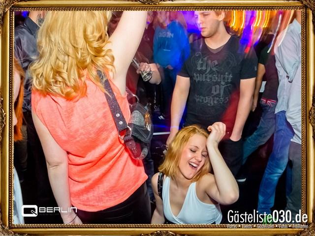 https://www.gaesteliste030.de/Partyfoto #97 Q-Dorf Berlin vom 09.03.2013