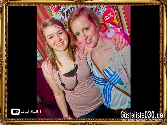 https://www.gaesteliste030.de/Partyfoto #27 Q-Dorf Berlin vom 09.03.2013