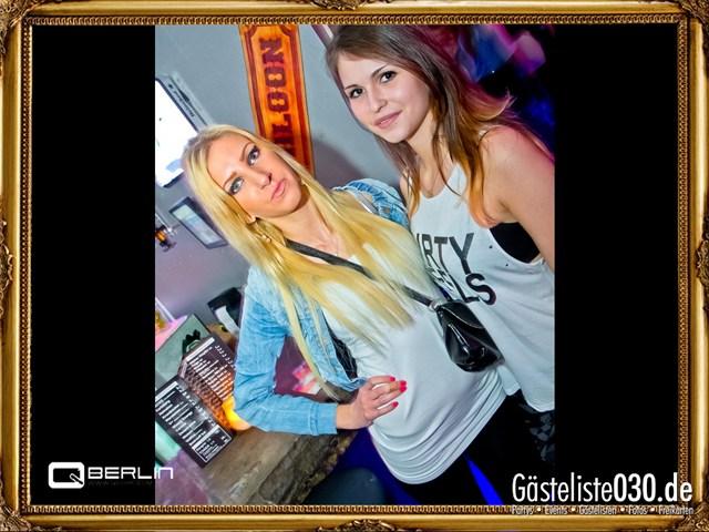 https://www.gaesteliste030.de/Partyfoto #67 Q-Dorf Berlin vom 09.03.2013