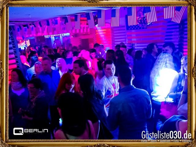 https://www.gaesteliste030.de/Partyfoto #31 Q-Dorf Berlin vom 09.03.2013