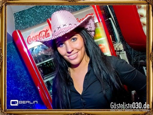 https://www.gaesteliste030.de/Partyfoto #3 Q-Dorf Berlin vom 09.03.2013