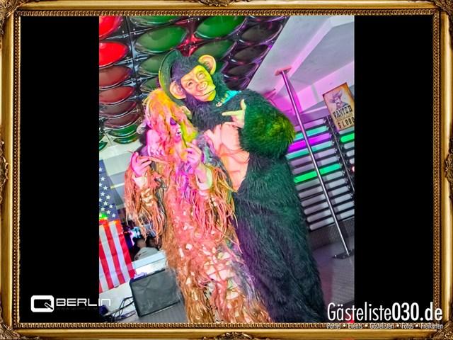 https://www.gaesteliste030.de/Partyfoto #82 Q-Dorf Berlin vom 09.03.2013