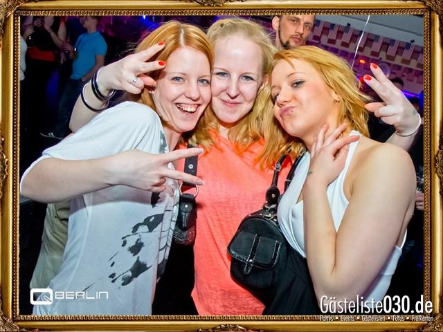 https://www.gaesteliste030.de/Partyfoto #9 Q-Dorf Berlin vom 09.03.2013