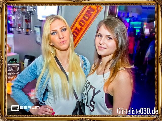 https://www.gaesteliste030.de/Partyfoto #5 Q-Dorf Berlin vom 09.03.2013