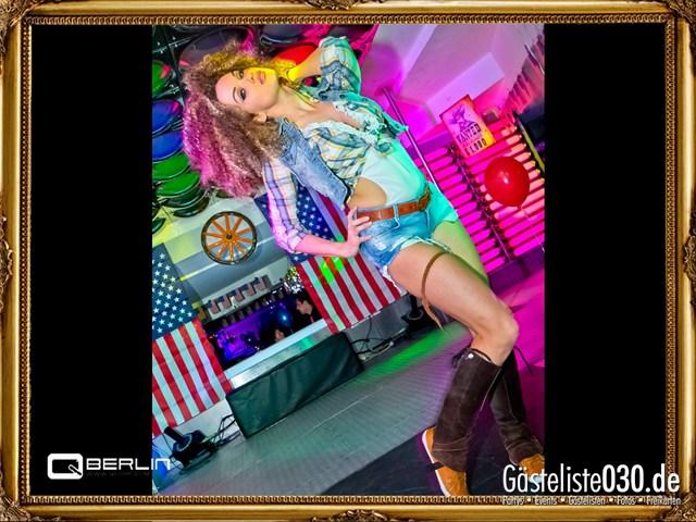 https://www.gaesteliste030.de/Partyfoto #20 Q-Dorf Berlin vom 09.03.2013