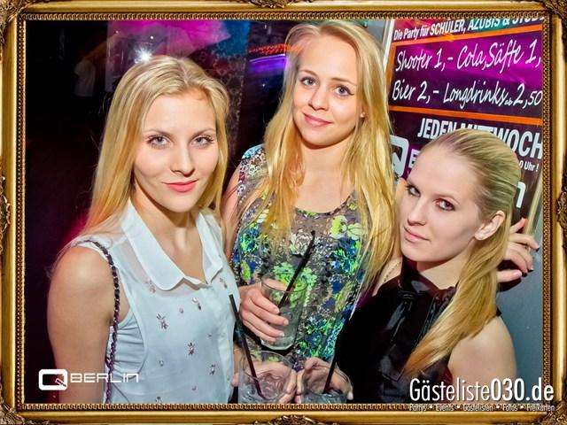 https://www.gaesteliste030.de/Partyfoto #32 Q-Dorf Berlin vom 09.03.2013