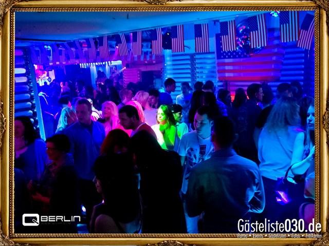 https://www.gaesteliste030.de/Partyfoto #125 Q-Dorf Berlin vom 09.03.2013