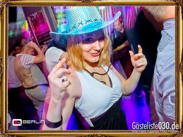 https://www.gaesteliste030.de/Partyfoto #46 Q-Dorf Berlin vom 09.03.2013