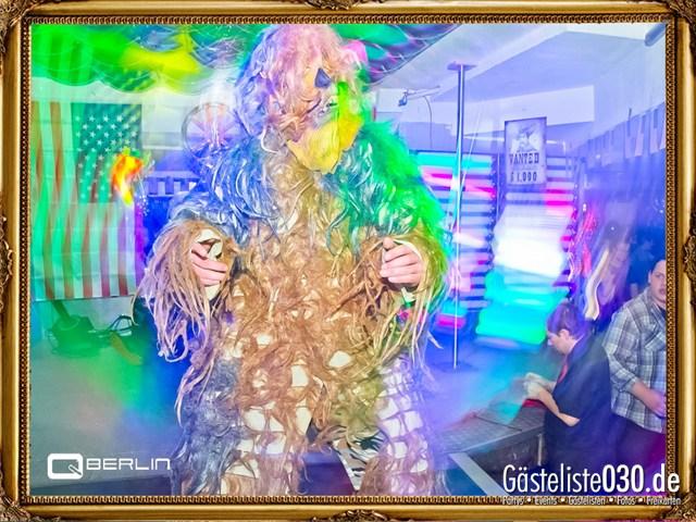 https://www.gaesteliste030.de/Partyfoto #128 Q-Dorf Berlin vom 09.03.2013